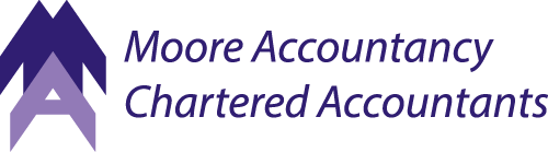 Moore Accountancy – Accountants Manchester, Manchester Accountancy Practice